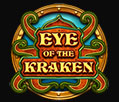 http://www.bigbangcasino.com/images/articles/eye-of-kraken-119x102.jpg