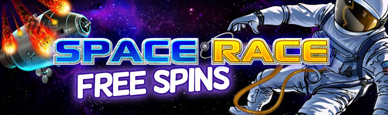 http://www.bigbangcasino.com/images/news/Space-Race-Free-Spins.jpg