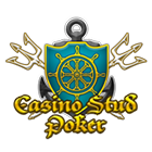 /images/articles/casino-stud-poker140-1.png