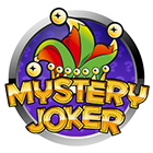 images/articles/mystery-joker140.png