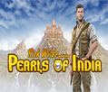 /images/articles/pearls_of_india_newspage.png