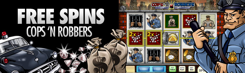 images/news/Cops-n-robbers-freespins.jpg