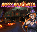 /images/news/happy-hallowwen-2015-132x112.jpg